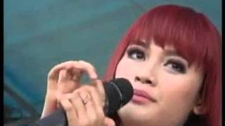 Video Samballado Arlinda Putria New Pallapa Live Puncak Kesongo Blora New 2016 download MP3, 3GP, MP4, WEBM, AVI, FLV Oktober 2017