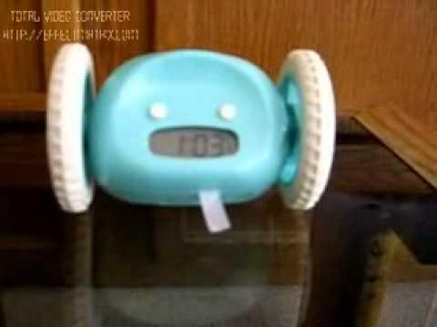 Best Buy Kids Alarm Clocks Radios Reviews Youtube