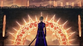 Sword Art Online The Movie: Ordinal Scale - Trailer 2