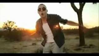 Danza Kuduro Remix Mundial Don Omar Ft Lucenzo Arcangel Daddy
