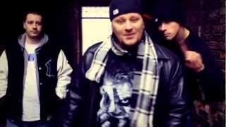 Soyer - Fame ft. Zawik, Buczer