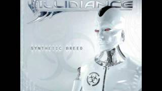 Watch Illidiance Cybergore Generation video
