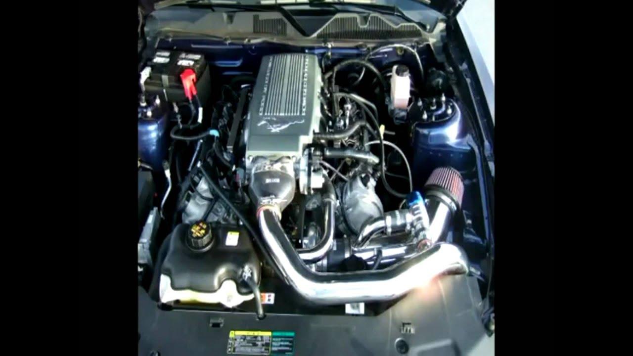 2010 mustang gt turbo 600 horsepower dyno testing motiva motorsports stage 1 youtube