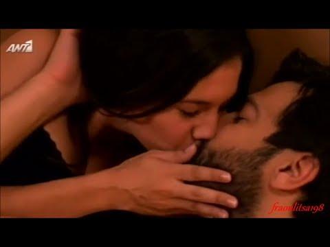 """Mprousko"" - Andreas Georgiou (Season 1 Episode 23 scenes)"