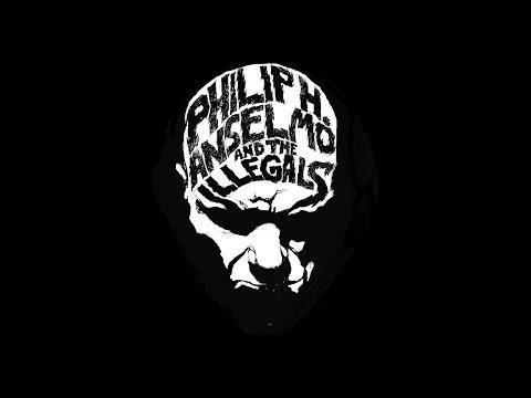 Philip Anselmo and the Illegals - Fargodome - 11-17-19