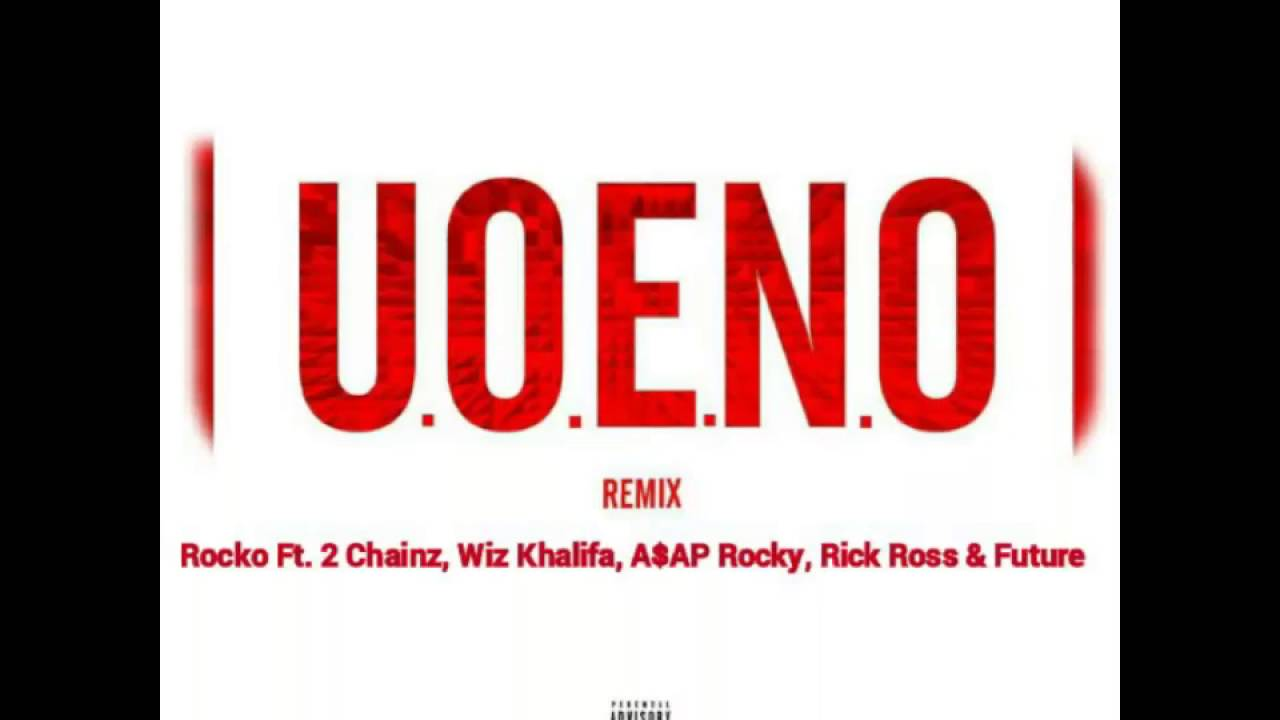 Uoeno a$ap download.