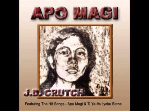 JD Crutch + Apo Magi + Binenu