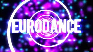#eurodance  The Best of 90s Eurodance Hits MegaMix Changa de los 90 # 2 (93 94 95 96  97) (2019)