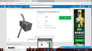 Come Creare Un Simulator Su Roblox - Parte 2