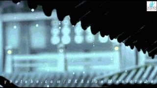 Manmarziyan - Lootera (Lyrics)