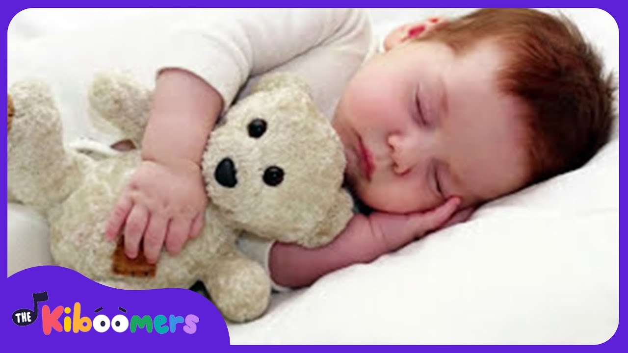 Baby bedtime youtube - Beethoven Moonlight Sonata Lullaby Baby Sleep Music Classical Music Youtube