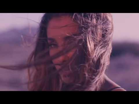 Ariana Grande - Into You (Earlwood Remix)