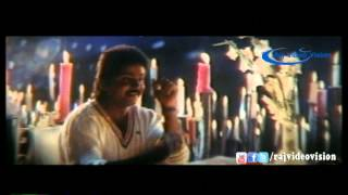 Kannale Kadhal Kavidhai HD Song