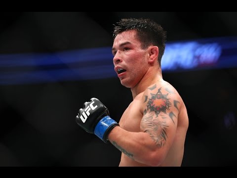 UFC fighters Ray Borg and Kevin Lee are our guests along with coach Justin Buchholz.