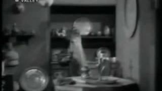 Ali Baba Bujang Lapok belacan