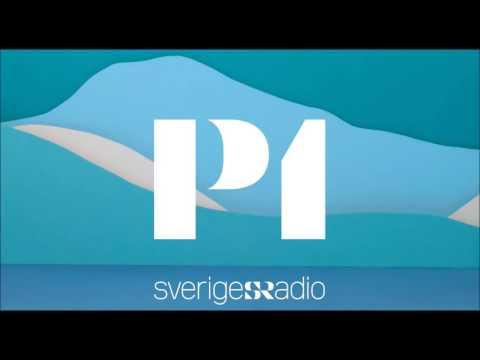 Wellstreet & Tibber interview - P1-morgon - Sveriges Radio
