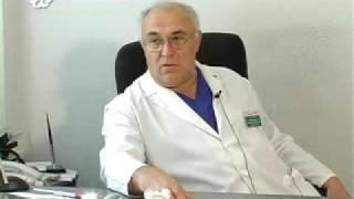 Ожирение и лишний вес. Клиника Гарвис. Днепропетровск