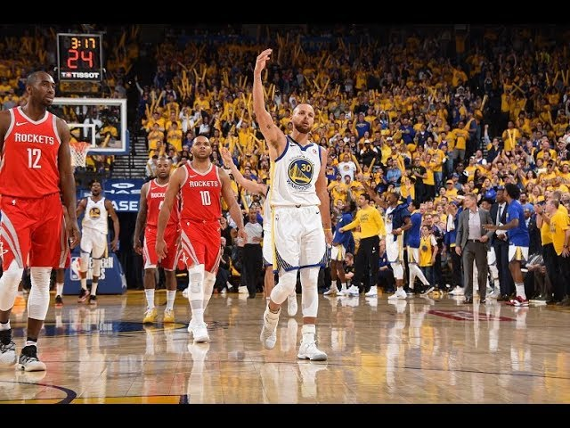 stephen-curry-s-best-buckets-from-the-3rd-quarter-of-games-3-and-4-35-combined-points