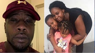 Black Father Gunned Down By WS In Florida For Defending His Girlfriend