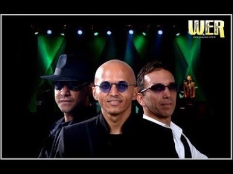 Download DVD Romântico Grupo wer completo.
