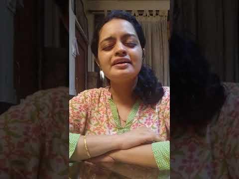 Ae Watan | Raazi | Cover | Archana Kamath Hegdekar