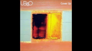 Watch Ub40 Sparkle Of My Eyes video