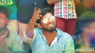 Ambedkar song Gana prabha WhatsApp status