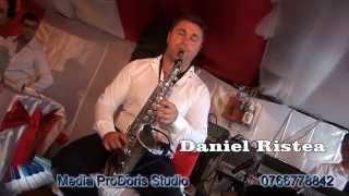 Formatia Mix Band & Fane Ciriblan by Dorin Radescu