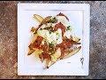 LOW FAT VEGAN CHILI FRIES & BONUS RECIPE   Connie's RAWsome kitchen