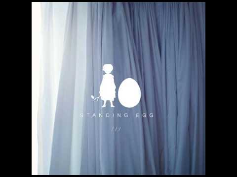 Standing EGG - Keep going