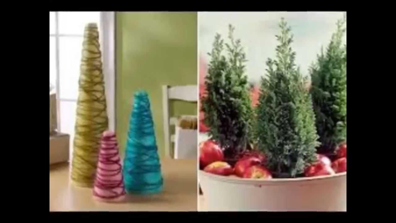 Armario Habitacion Infantil ~ 50 ideias para artesanato e Lembrancinha de Natal Nível Facil YouTube