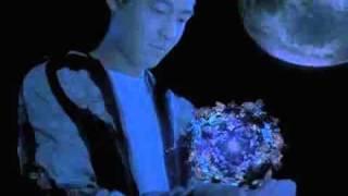 Under the Same Moon / Onaji tsuki wo miteiru 2005