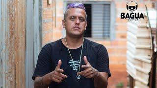 Mano Fler (feat. X4NDOM ) - O Lado Certo da Vida Errada