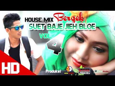 BERGEK | SUET BAJE JIEH BLOE Vol 4 | trailer  HD Video Quality 2017