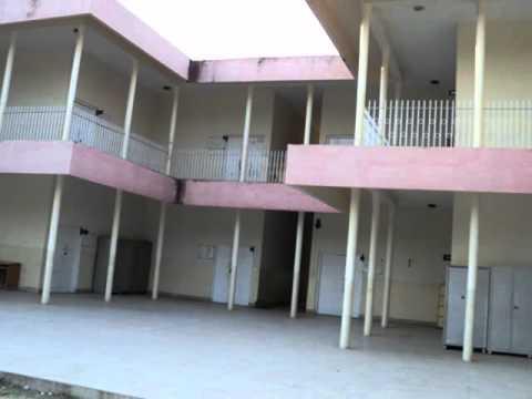 PAEC Model College Nilore Islamabad