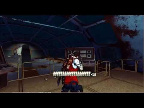 Descargar Trainer V1.00 Escape Dead Island pc Español