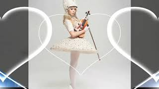 Dance Of The Sugar Plum Fairy Lindsey Stirling ! 💖
