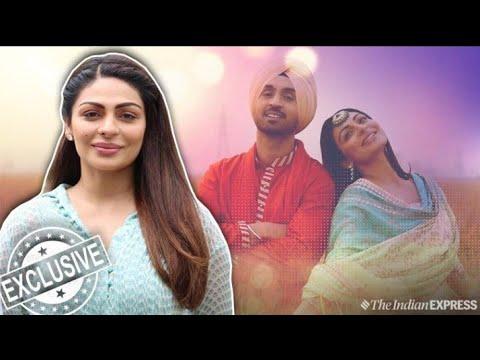 Download Shadaa Full Punjabi Movie| Neeru Bajwa | Latest Punjabi movie (2019) Diljeet  |