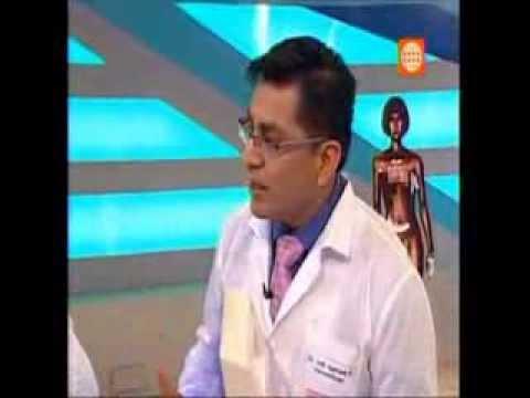 VITILIGO: ¿Habrá cura?, Mitos y Verdades sobre el Vitiligo, Tratamientos y más en Dr. TV