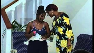 Ma Famille (African Saga) - Reconciliation [Part 1]