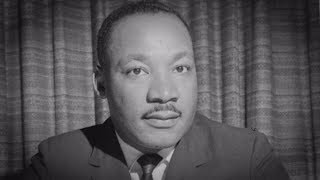 Martin Luther King: Remembering The Dream  - Preview