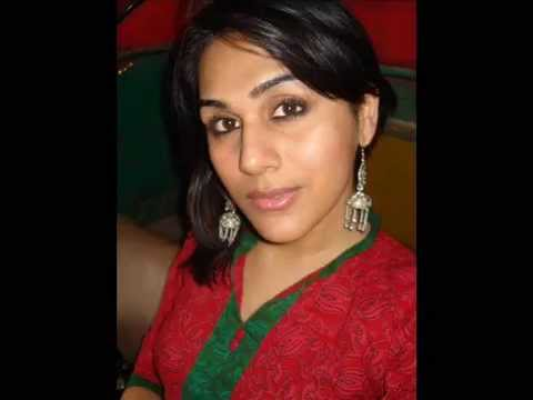 Indian mtf transsexual