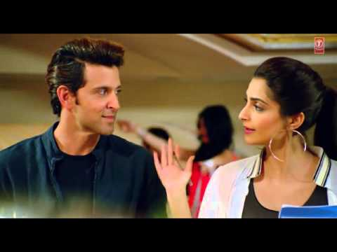 Dheere Dheere - [640x352] [Webmusic.IN].mp4