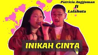 Download lagu ME INIKAH CINTA MP3