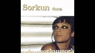 Sorkun - Rescue me