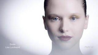 Lisa Lovbrand | Smile
