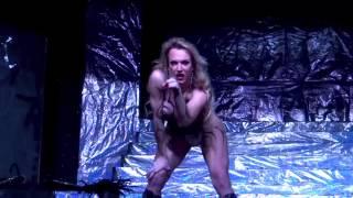 Stripperella Über - Clipe Melhores Momentos (By Alan Junior)