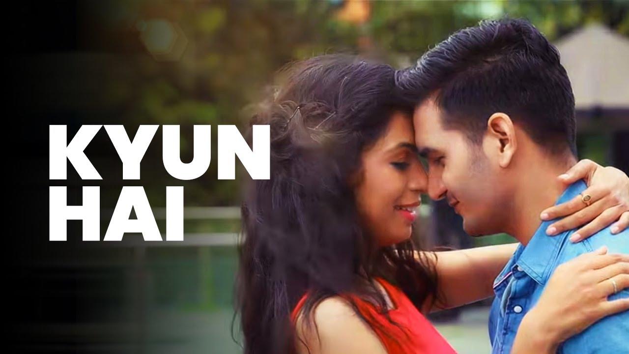 Download Gajendra Verma   Kyun Hai   Vikram Singh   Virtual Planet Music
