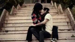 » JayBee Feat. MMC & Kizmo - Hör Mir Zu. ♥