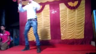 TU OK HAI NA BHAI MUSIC MG